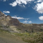 Un rêve au Zanskar
