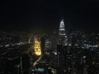 L'Asie par la Malaisie