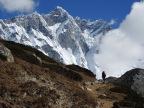 À la conquête de l'Everest (partie 2)