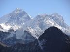 À la conquête de l'Everest (suite et fin)