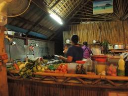 La cuisine thailandaise aux mille saveurs