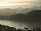 Le Laos au bout du guidon
