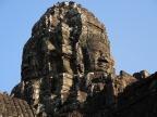 Petit tour au Cambodge