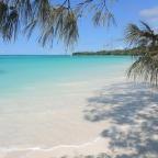Nouvelle-Caledonie: Un paradis au bout du monde
