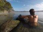 Deux îles, deux ambiances: la Nouvelle-Zélande (partie 1)