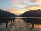 Deux îles, deux ambiances: Nouvelle-Zélande (partie 2)