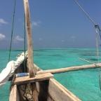 Zanzibar, aux couleurs de l'Océan Indien